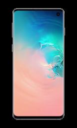 Samsung Galaxy S10 Prism Front - 2000x1333
