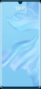 huaweipro30wiener
