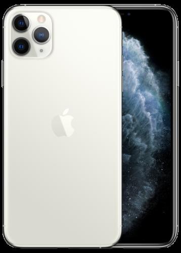 iphone11asdasd