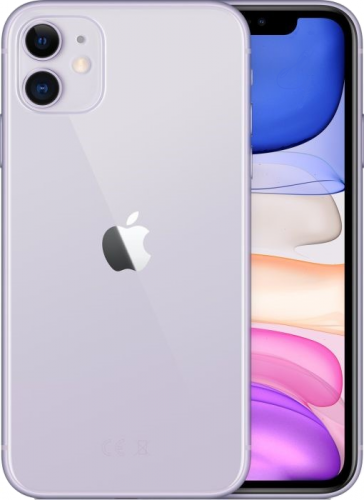 iphone11winer